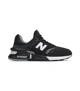 New Balance MS997HND