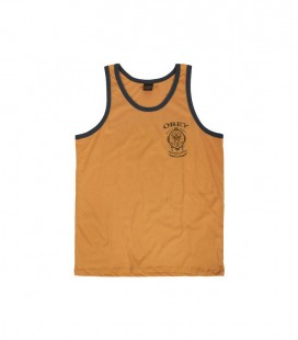 Obey Chronic Tank Top