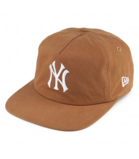 New Era Light weigt 950AF Snapback